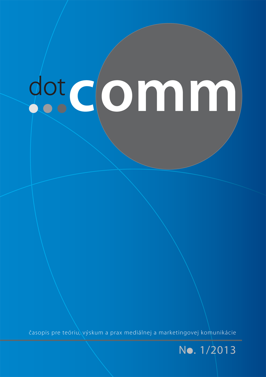 dotcomm_web_front